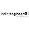 Boiler Engineer 4U Ltd