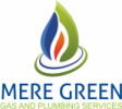 Mere Green Gas and Plumbing Services