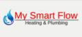 My Smart Flow Ltd