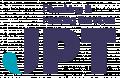 JPT Plumbing & Heating Services