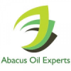 Abacus Oil Experts