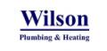 Wilson Plumbing & Heating Ltd