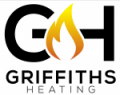 Griffiths Heating