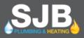 SJB Plumbing & Heating