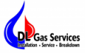 DL Gas Services Ltd