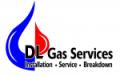 DL Gas Services Ltd