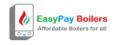 EasyPay Boilers Ltd