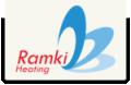 Ramki Heating London