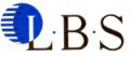 Logistical Building Services (Electrical) Ltd