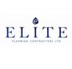 Elite Plumbing Contractors Ltd