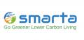 smarta (heating)