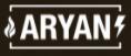 Aryan Heating & Electrics Limited