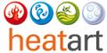 Heat Art Ltd