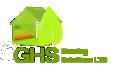 GHS Heating Solutions Ltd