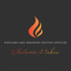 Highland and Grampian Heating Services Ltd