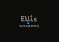 Ellis Plumbing & Heating, (EPH Energy Ltd)