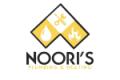 Noori's Plumbing Ltd