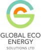 Global Eco Energy Solutions Ltd