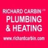 Richard Carbin Ltd