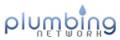 Plumbing Network