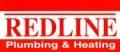 Redline Plumbing & Heating