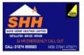 Safe Home HEating LTD