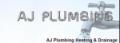 AJ Plumbing Heating And Drainage