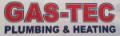Gas-tec (Fife) Ltd