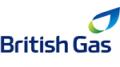 British Gas Boilers