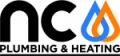 NC Plumbing & Heating