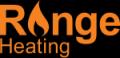 Range Plumbing And Heating