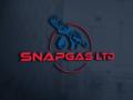Snapgas Ltd