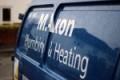 M Axon (Heating & Plumbing)