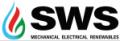 SWS Northwest Ltd