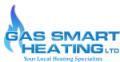 Gas Smart Heating Ltd