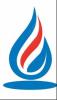 kbs Heating & Plumbing