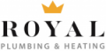 Royal Plumbing & Heating