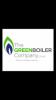 The Green Boiler Company
