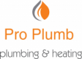 Pro Plumb Central Heating