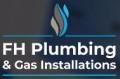 F.H Plumbing & Gas Installations