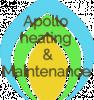 Apollo Heating & Maintenance ltd