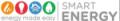 Smart Energy West Midlands LTD