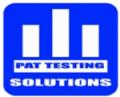 PAT Testing Solutions