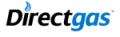 Direct Gas Ltd