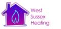 West Sussex Heating