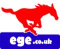 Express Gas & Electrical Ltd