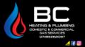 BC Heating & Plumbing