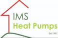 IMS Heat Pumps Limited