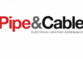 Pipe & Cable ltd