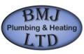 BMJ Plumbing & Heating Ltd